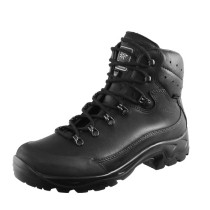 BOVEC LITE MEN AIR TEX EN