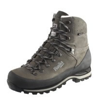 BRANA MEN AIR TEX_gray