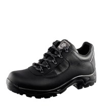 TAMAR MEN AIR TEX EN