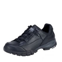 WALKER LITE MEN_black