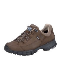 WALKER LITE MEN_brown