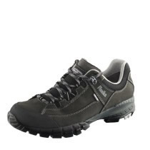 WALKER MEN AIR TEX