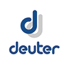 deuter-logo-colored