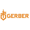 gerber-logo-colored