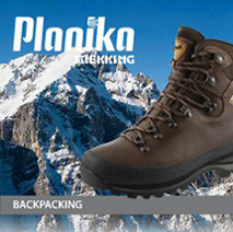 planika-backpacking
