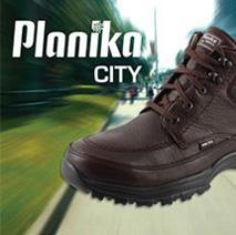 planika-city