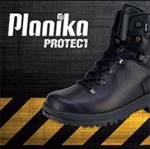planika-protect