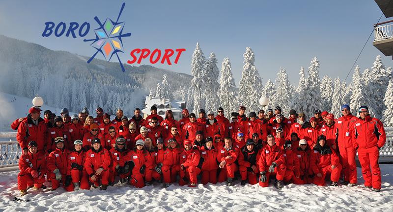 Borosport_ski_school