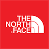 logo-the-north-face-red
